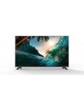 PROFİLO  50PA515E  50'' Uydu Alıcılı 4K Ultra HD Smart LED TV  127 Ekran