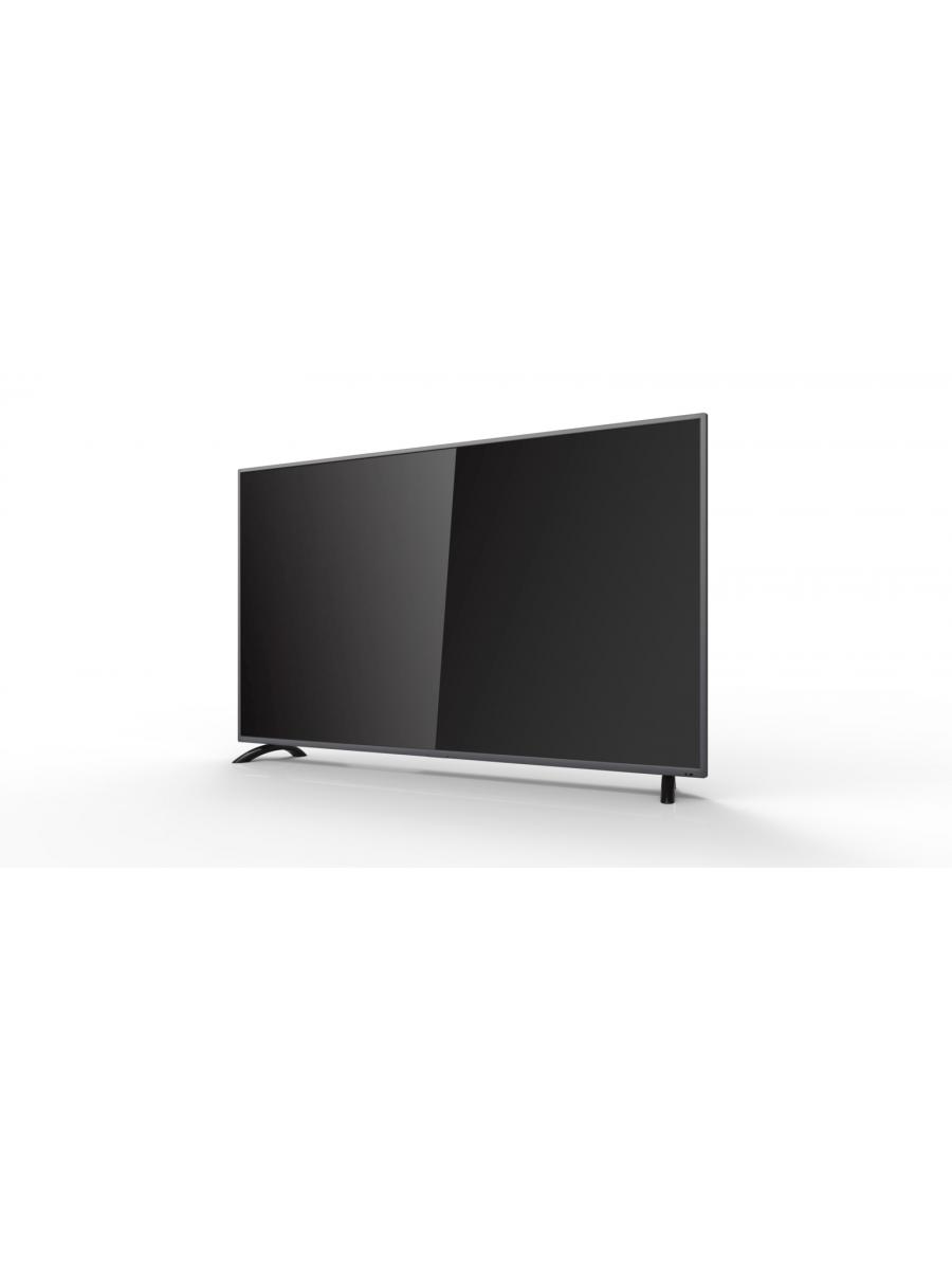 PROFİLO  50PA515T  50'' Uydu Alıcılı 4K Ultra HD Smart LED TV  127 Ekran