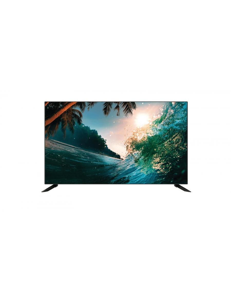 "PROFİLO  43PA300E  Profilo  43"" HD LED TV  109 Ekran"