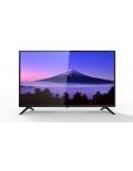 "PROFİLO  32PA200E  Profilo  32"" HD LED TV 82 Ekran"
