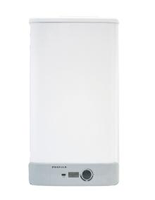Profilo Su Isıtıcı   digital 80 l TRM8005