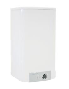 Su Isıtıcı   basic 50 l TRM5000