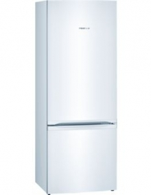 Hakkında daha ayrıntılıProfilo BD3257W2NN No-Frost, Alttan Donduruculu Buzdolabı Beyaz Kapılar