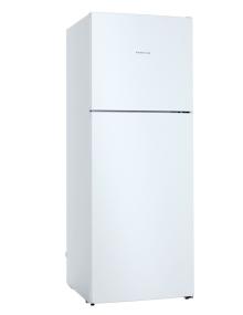 PROFİLO  BD2155WFNN No-Frost Buzdolapları