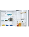 Profilo BD3076IFVN  No-Frost, Alttan Donduruculu Buzdolabı İnox Kapılar