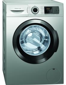 Profilo  CMJ1018STR Çamaşır Makinesi 8 kg 1000 devir A+++