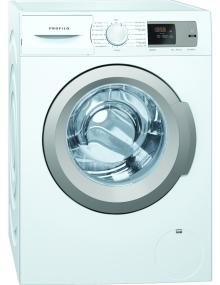 Profilo CMJ10180TR Çamaşır Makinesi 8 kg 1000 devir A+++