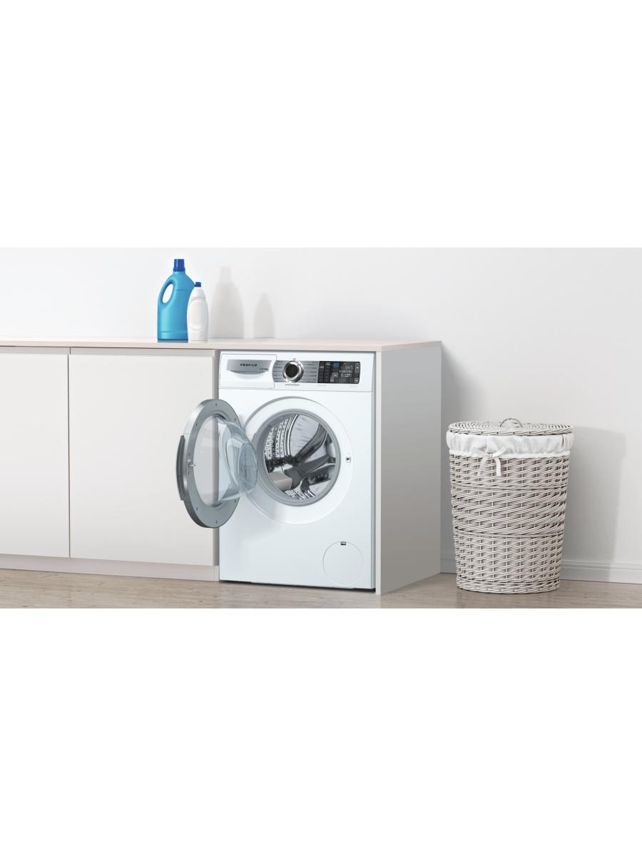 Profilo CMI122DTR  Çamaşır  Makinesi  9 kg  1200  devir A+++