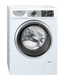 Profilo CMH140LTR Çamaşır Makinesi 9 kg 1400 devir A+++