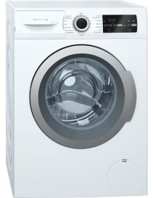 Hakkında daha ayrıntılıProfilo CMG12IDTR  Çamaşır makinesi  9 Kg 1200 devir  A+++
