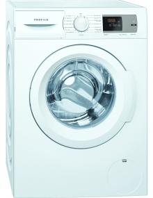 Profilo CMJ10170TR Çamaşır Makinesi 7 kg 1000 devir A+++